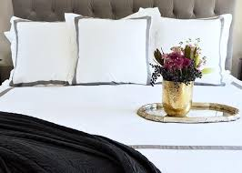 Make Your Bed Like A Hotel 127 Best Bedrooms Images On Pinterest Branches Bedroom Decor