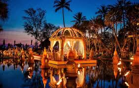 destination wedding locations top international destination wedding locations fullonwedding