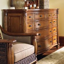 Tommy Bahama Bedroom Furniture WebNuggetzcom - Tommy bahama style furniture