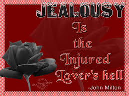 quotes jealousy bible jealousy quotes graphics