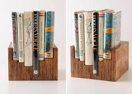 Unique Bookshelf Build Unique Bookshelf Plans Diy Pdf Rocking Chair Construction