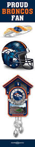 444 best denver broncos fan images on pinterest football baby