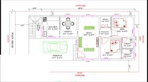 floor house plans ground floor home plans youtube