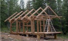 a frame cabin kits for sale charming small a frame cabin kits 1 tiny a frame cabin in the