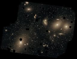 backyard astronomers guide the virgo galaxy cluster a complete guide for the backyard astronomer