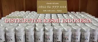 vimax asli canada toko jual obat vimax di jakarta wa tlp