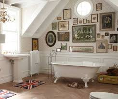 clawfoot tub bathroom ideas claw foot tubs adding 19th century chic to modern bathroom design