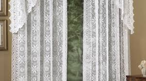 Kitchen Curtains Ebay Curtains Notable Vintage Lace Curtains Australia Important