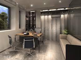 office interior design office corridor interior design curved shower curtain rod for