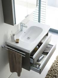 Bathroom Countertop Decorating Ideas Bathroom How Much Does It Cost To Put In A Bathroom Beach House