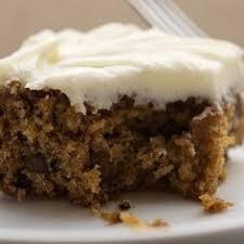 chocolate oatmeal cake tslc kuchen pinterest oatmeal cake