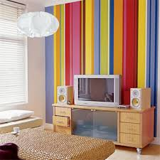 painting stripes onwall including magnificent on walls trends
