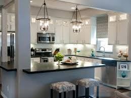 lighting fixtures for kitchen island island light fixtures for kitchen modern kitchen island light