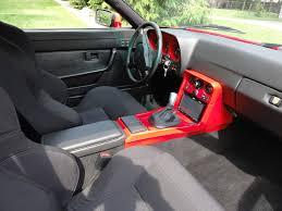 porsche 944 drift car gm porsche u003d a v8 944 ls1tech com