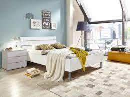 chambre à coucher belgique chambre pour adulte découvrez notre large choix de chambres