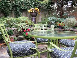 Rustoleum For Metal Patio Furniture - garden design using color mysweetcottage com