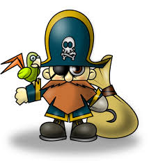 ghost clipart clipartion com 49 pirates of the caribbean clipart clipart fans