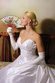 bridal shops in ma michael of boston for the bridal shop pembroke