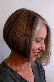 32 hairstyles for women over 60 to look stylish hottest haircuts