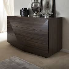 37 best rossetto images on pinterest drawers bed furniture and