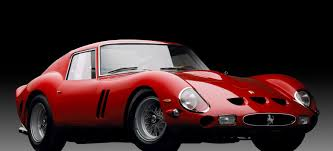 250 gto 1962 price the 1962 250 gto on sale for 64 million the