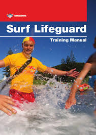 slga manual updated september 2015 by surf life saving new