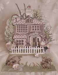 19 best house dies images on house cards cards and