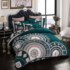 Bohemian Style Comforters Bohemian Comforters Bedding Online Bohemian Comforters Bedding