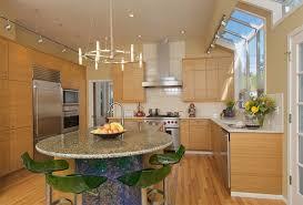 rounded kitchen island rounded kitchen islands for home design inspiration home living