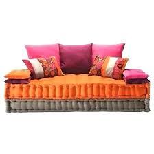 banquette chambre ado canape lit pour chambre d ado canape lit pour chambre d ado canape