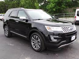 Ford Explorer Models - ford explorer in kerrville tx ken stoepel ford lincoln