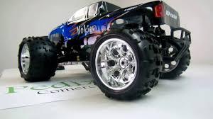automodelo hsp 1 8 monster truck motor sh 21 nitro dest nova