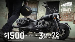 motorcycle boots for sale near me indian motorcycles for sale in san diego indian motorcycle san diego