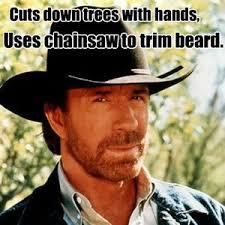 Lumberjack Meme - chucks norris lumberjack by anarchy now meme center