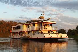 living aboard a boat marina del rey ca