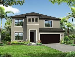 lakeside home plans 468 900lakeside oaks reserveteakwood 15 mobley homesmobley homes