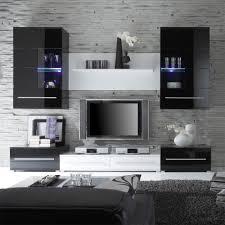 Wohnzimmer Ideen Wandgestaltung Grau Schwarz Weiß Grau Wohnzimmer Weis Teppiche Aktueller Auf Ideen