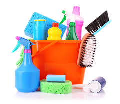 house cleaning services vancouver wa diamond shine cleaning