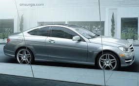 2013 mercedes c class c250 coupe 2012 mercedes c250 coupe onsurga