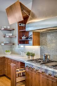Colorado Kitchen Design by Colorado Contemporary U2013 Boulder Lifestyle Magazine