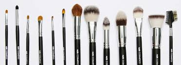 best cheap makeup brushes 2018 reviews and ratings