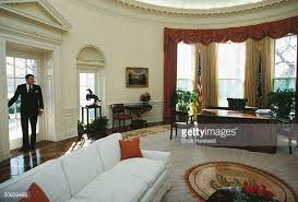 reagan oval office oval office stock photos and pictures getty images