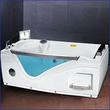 bathtubs idea awesome bathtub jets soaking tub with jets walmart