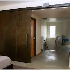 How To Soundproof Your Bedroom Door Bedroom How Much Does A Bedroom Door Cost Modern Bedroom Door