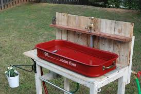 Garden Sink Ideas Most 8 Beautiful Garden Sink Home Devotee
