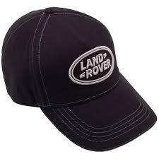 land rover logo land rover logo baseball cap