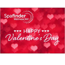 spa gift cards spa gift card print email great gifts for s day
