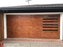 repair garage door spring garage fix garage door spring where to get garage door springs