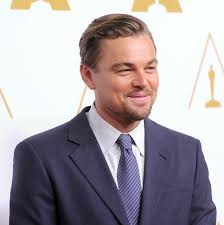 what is dicaprio s haircut called how to get leonardo dicaprio s hairstyle leaftv