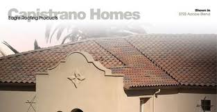Eagle Roof Tile Residential Roofing U0026 Commercial Roofing U003c Roofing Contractor
